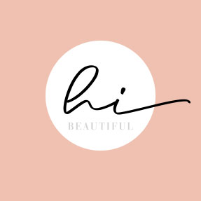 hiBeautiful_icon