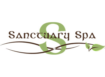 sanctuary-spa
