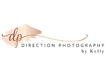 direction-photography
