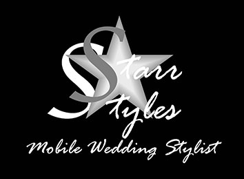 mobile-wedding-stylist